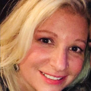 Marlene Marino