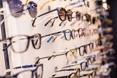 Complete Optical Services