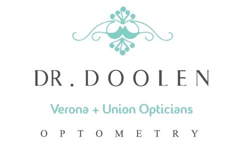 Dr.-Doolen-05-Smalle-Version