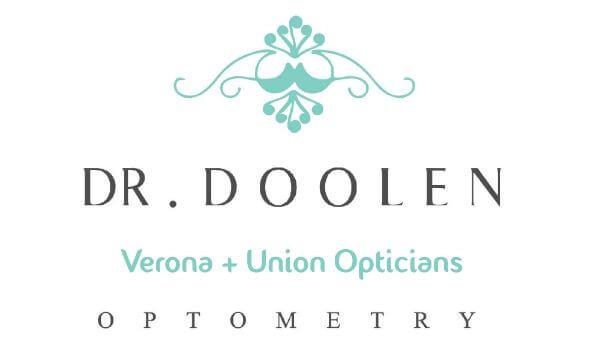 Dr.-Doolen-05